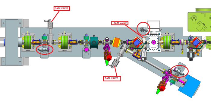 Phase2 beamline 4 22 21.png