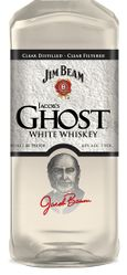 Jim-Beam-Jacobs-Ghost.jpg